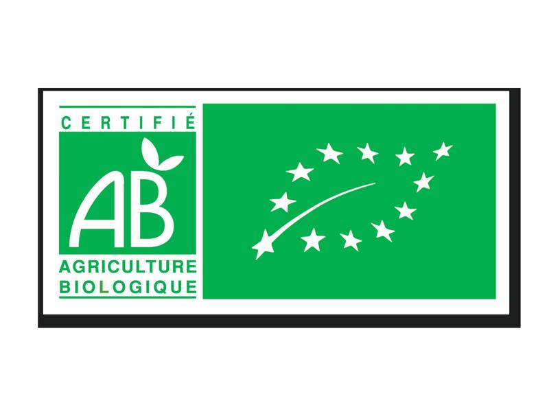 Vin Bio Domaine de Bonaguil - Vin IGP Côtes du Lot